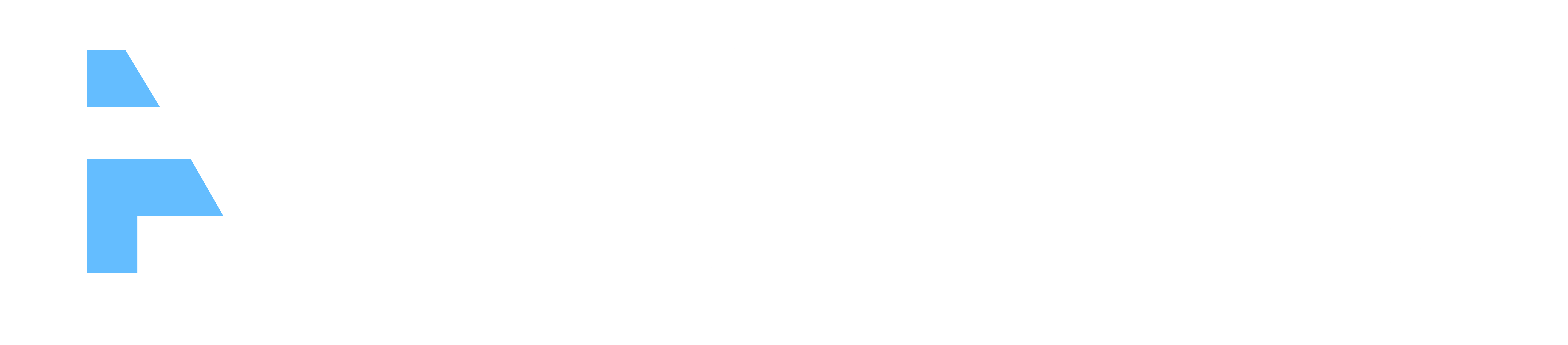 Forest Room 5 SEO